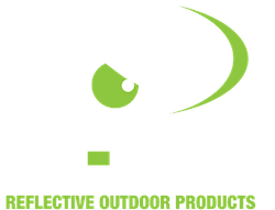 C-EZ Reflective Outdoor Products