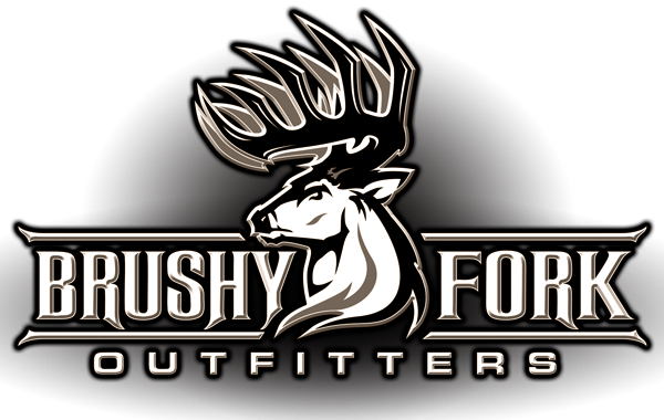 Ohio Hunting - Brushy Fork Outfitters